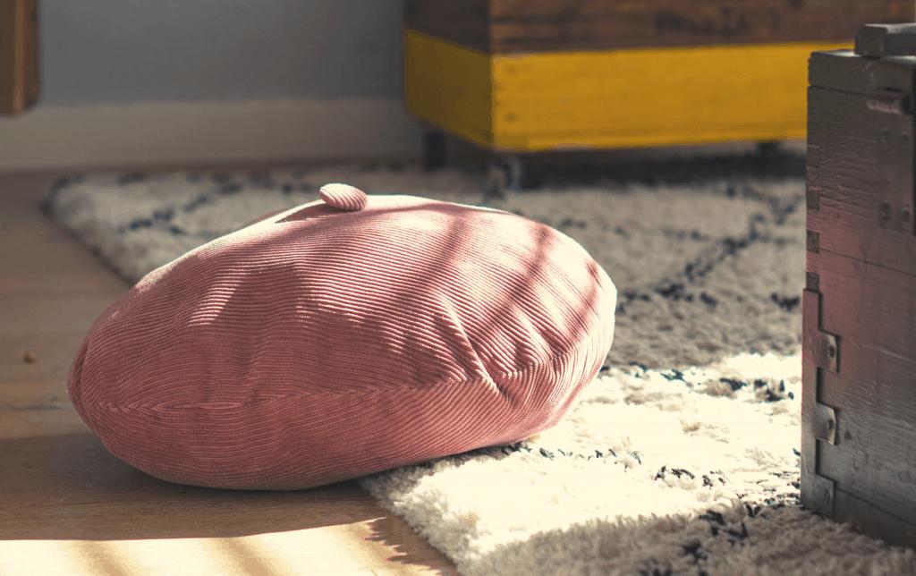 sound absorbing floor mat, soundproof carpeting