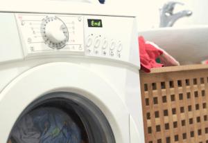 Quietest-washing-machine-on-the-market-featured-image2
